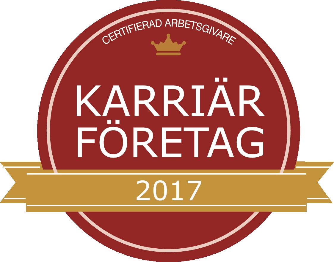 martins_karriarforetag_logo-2