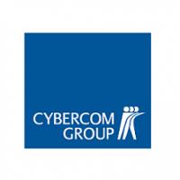Cybercom - Karriärföretagen