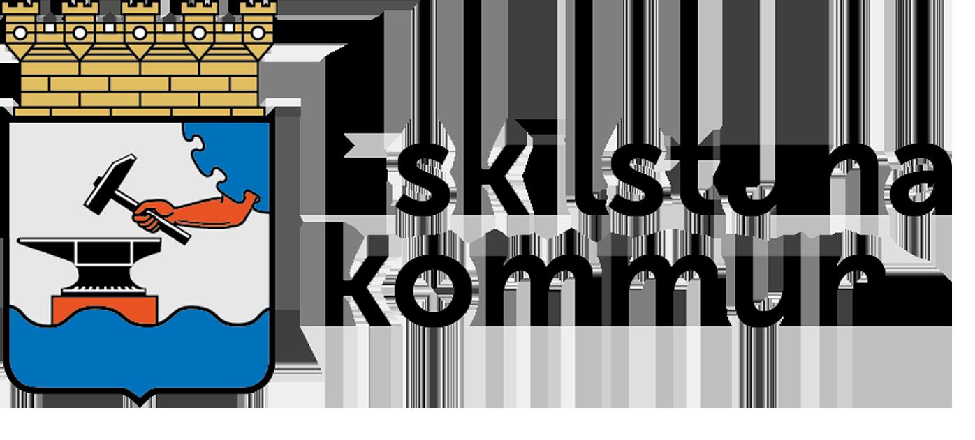 Bildresultat för eskilstuna kommun